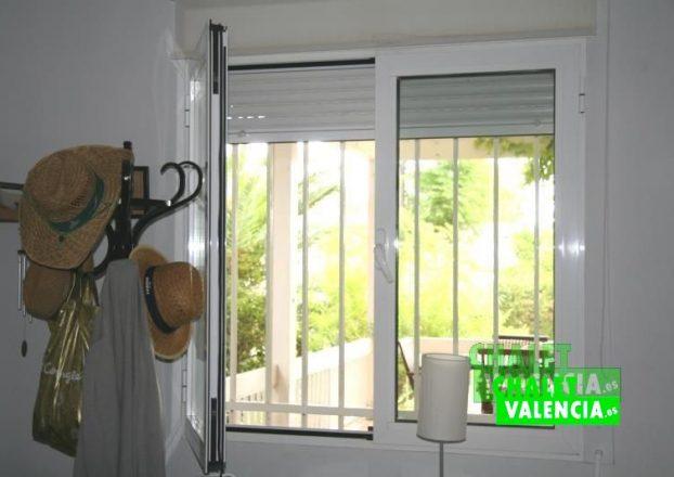 G1827-Ventanas_chaletValencia