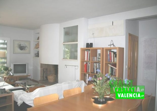 G1827-salon-comedor-01_chaletValencia