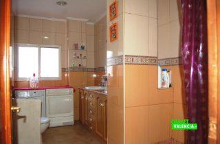cocina-lavadero-2-godella-chalet-valencia