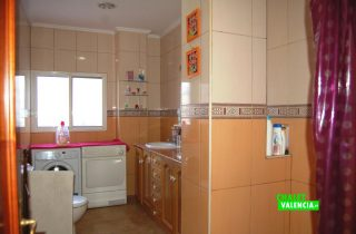 cocina-lavadero-godella-chalet-valencia