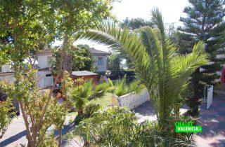 exterior-jardin-casa-godella-chalet-valencia