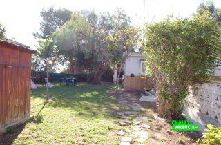 exterior-jardin-godella-chalet-valencia