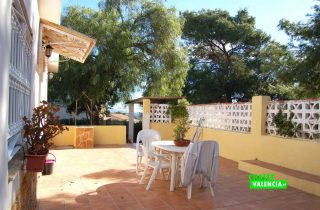 exterior-terraza-jardin-godella-chalet-valencia