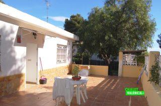 exterior-terraza-vistas-godella-chalet-valencia