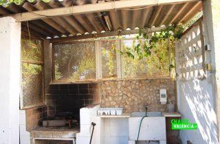 paellero-godella-chalet-valencia