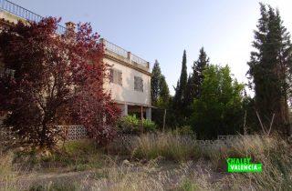24611-0451-chalet-valencia
