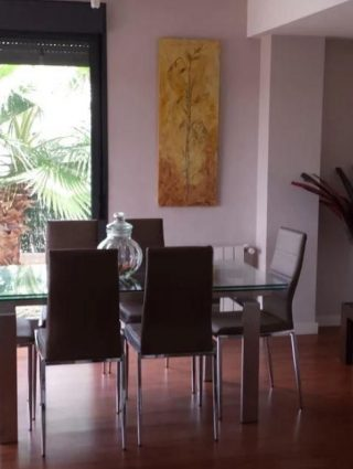 24856-salon-comedor-san-antonio-chalet-valencia