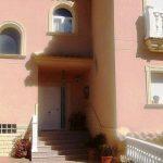 Vente urgente villa Ramon Navarrete Las Vegas L'Eliana