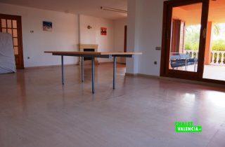24943-0686-chalet-valencia