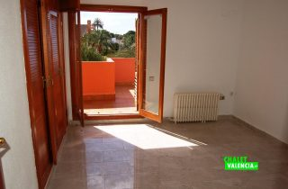24943-0700-chalet-valencia