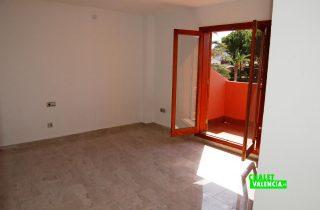 24943-0701-chalet-valencia