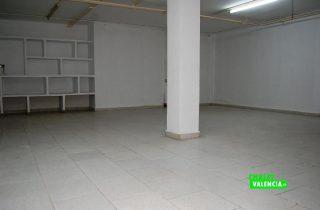 24943-0709-chalet-valencia