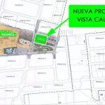 New promotion of villas in Vista Calderona