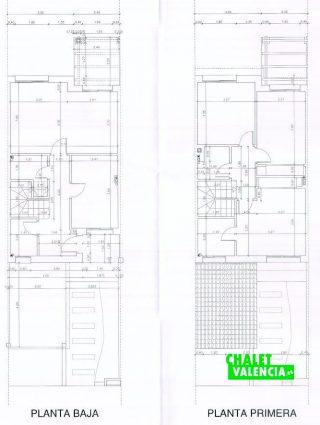 25158-Planta-TipoA-vistacalderona-chalet-valencia