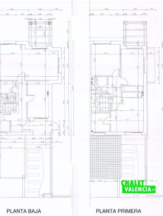 25158-Planta-TipoC-vistacalderona-chalet-valencia