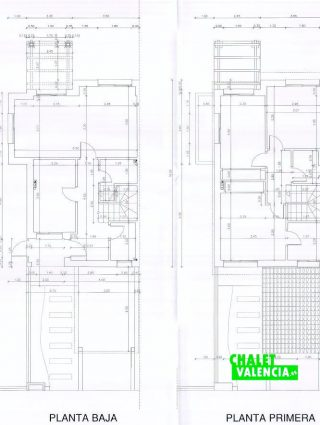 25158-Planta-TipoD-vistacalderona-chalet-valencia