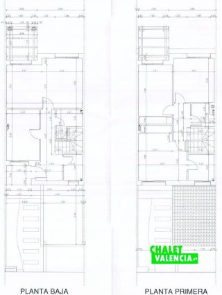 25158-Planta-TipoE-vistacalderona-chalet-valencia
