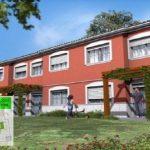 New promotion of villas in Vista Calderona La Pobla Vallbona
