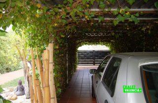 25228-0866-rascanya-chalet-valencia