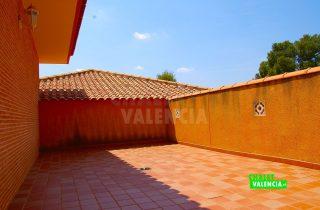 25267-0950-porta-coeli-chalet-valencia