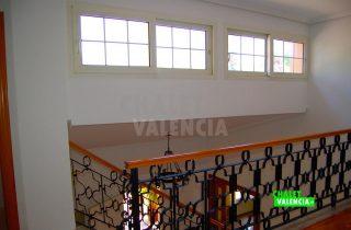 25338-1021-chalet-valencia