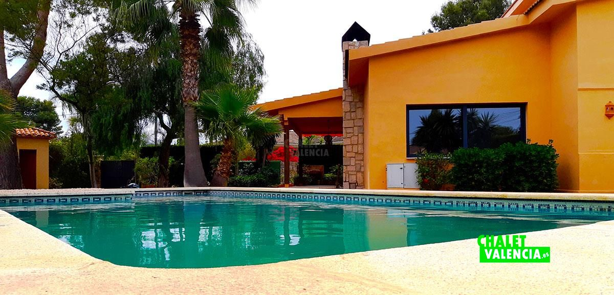 25500-piscina-casa-leliana-chalet-valencia