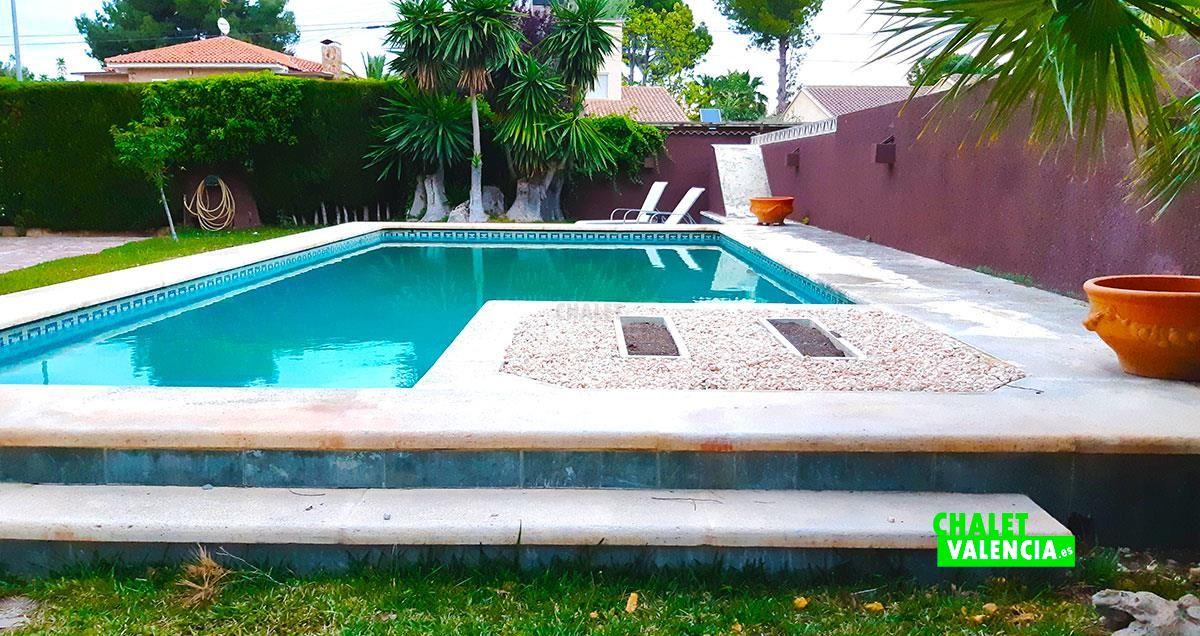 25500-piscina-leliana-chalet-valencia