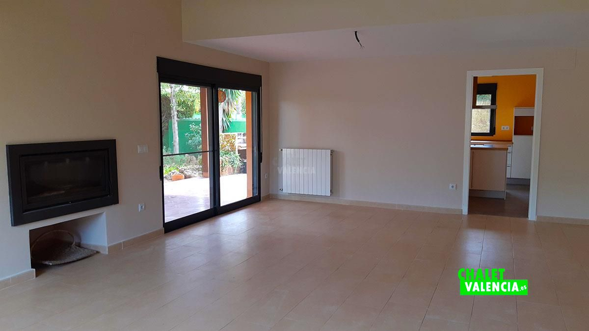 25500-salon-cocina-leliana-chalet-valencia