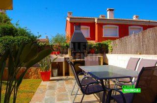 25536-1143-vista-calderona-chalet-valencia