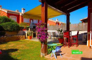25536-1146-vista-calderona-chalet-valencia