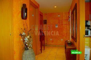 25536-1160-vista-calderona-chalet-valencia