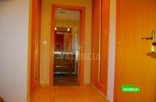 25536-1174-vista-calderona-chalet-valencia