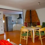 Semi-detached house for sale in Villamarchante