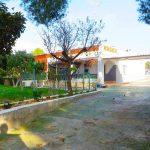 Se vende chalet pareado en Villamarchante