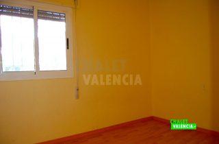 25630-1201-chalet-valencia