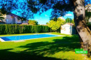 25751-piscina-comunitaria-chalet-valencia