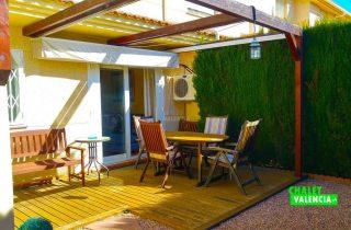 25751-terraza-chalet-valencia