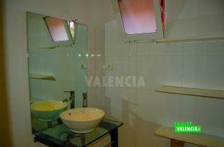 25817-1341-chalet-valencia