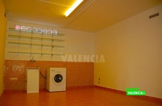 25817-1345-chalet-valencia