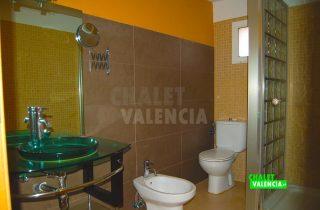 25817-1349-chalet-valencia