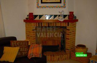 25910-1301-chalet-valencia