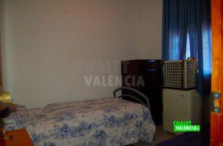 25910-1304-chalet-valencia