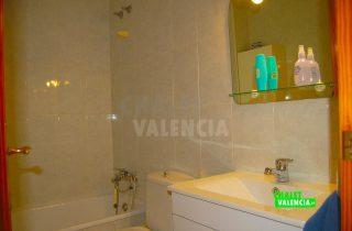 25962-1415-chalet-valencia