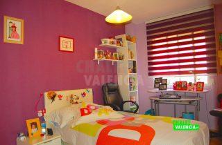 25962-1420-chalet-valencia