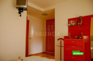 25962-1426-chalet-valencia