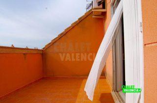 25962-1433-chalet-valencia