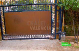 25992-1509-chalet-valencia