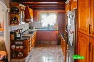 26142-cocina-chalet-valencia