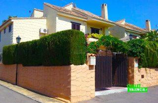 26203-fachada-exterior-chalet-valencia