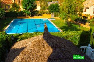 26203-vista-piscina-2-chalet-valencia